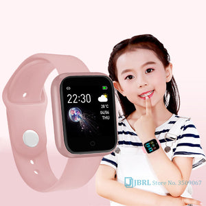 Electronic Watch for kids