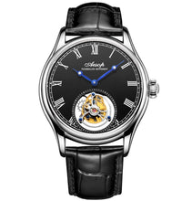 Load image into Gallery viewer, Tourbillon Watch