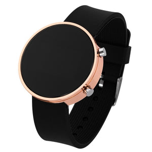 Women LED Watch