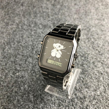 Load image into Gallery viewer, Bracelet Watch