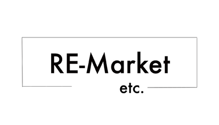 RE-Market etc