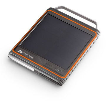 Ozark Trail 2400 Solar Portable Phone Power Bank