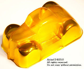 ALC-402 Yellow