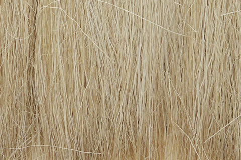 Wood Scenics Field Grass Natural Straw