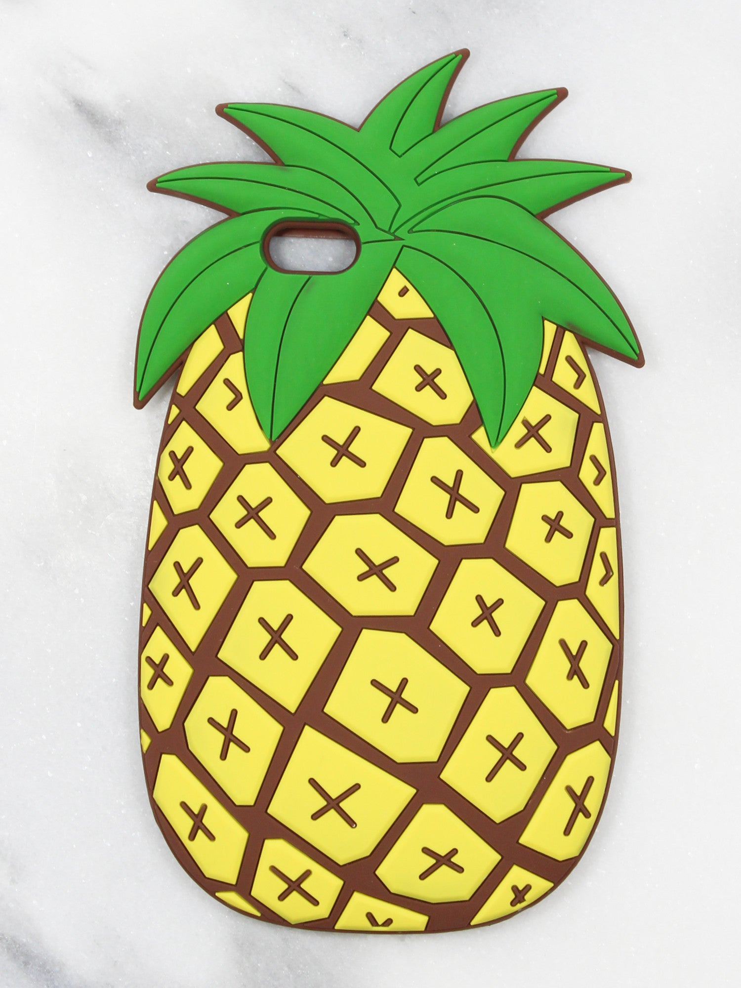 Fineapple iPhone Case - Gold Soul