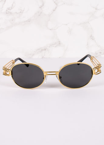 Matrix Vintage Sunnies