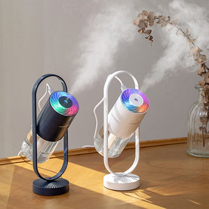 Magic Shadow Air Humidifier