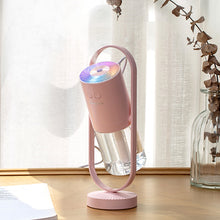 Load image into Gallery viewer, Magic Shadow Air Humidifier