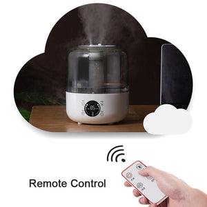 Home Smart Air Humidifier