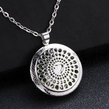 Load image into Gallery viewer, Creative Pendant Necklace