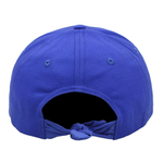 Blue Cotton (Curved)