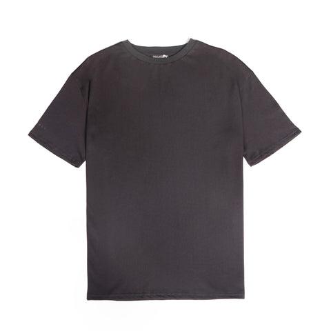 Dark Grey T-Shirt