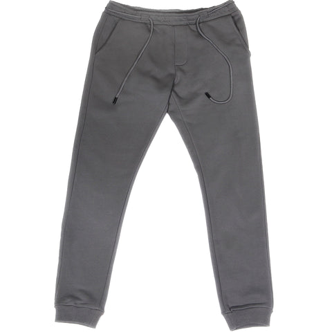 Light Grey Sweatpant