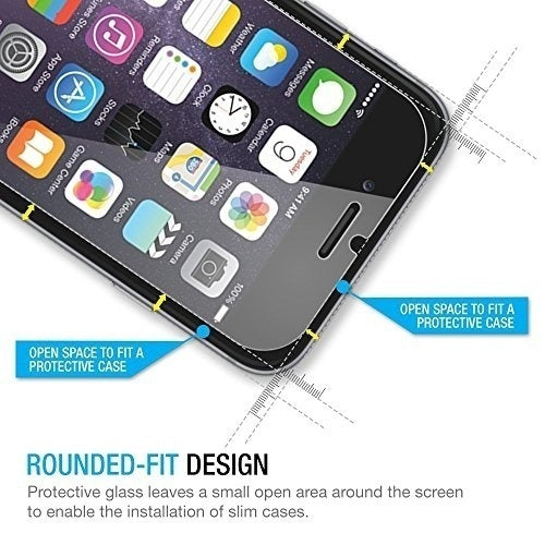 4 pack HD tempered glass screen protective film protector for iPhone 11 PROMAX 11 11PRO XS XSMAX XR 5 5S SE 6 6S 6 Plus 6S Plus 7 Plus 8 8plus for Samsung a10 a20 a30 a40 a50 a70 S8 S9 S10