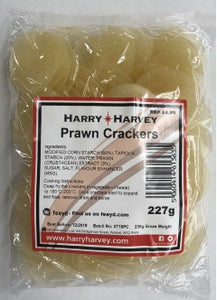 Harry Harvey Daily Buy One Get One Free - BOGOF Deal