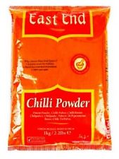 1kg East End Chilli Powder