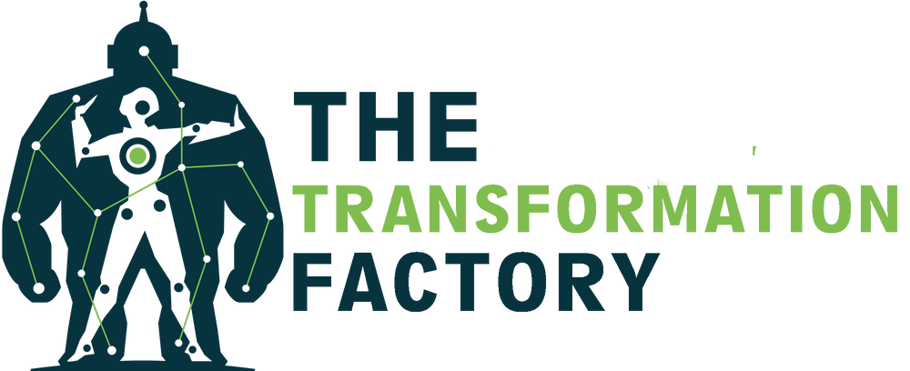 The Transformation Factory