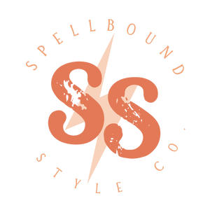 Spellbound Style Co.