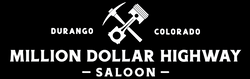 Million Dollar Highway Saloon