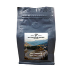 COLOMBIAN - Dark Roast Coffee