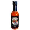 Danny G' Scorpion Venom Hot Sauce