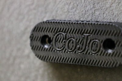 Picture of the CoJo Gun gripper gun magnet itself.
