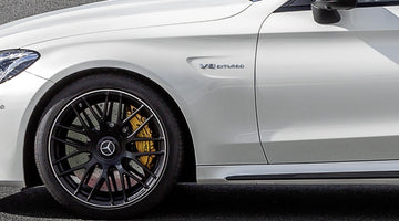 Rimblades' Top Ten Performance Alloy Wheels Of All Time!