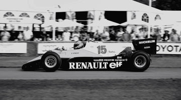 Rimblades' Favourite Goodwood FoS Moments of All Time