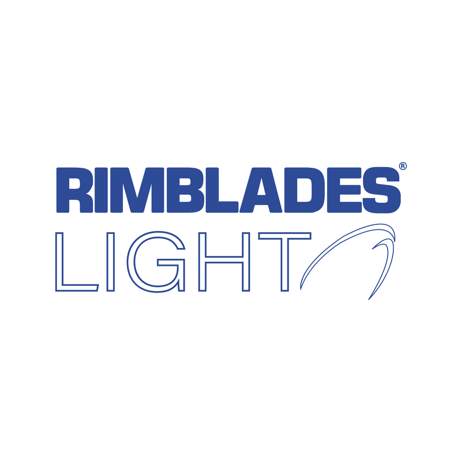 Rimblades Light - Single