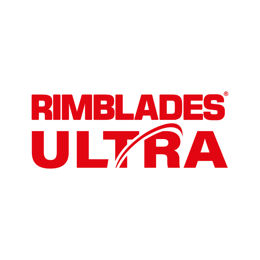 Rimblades Ultra - Full Set