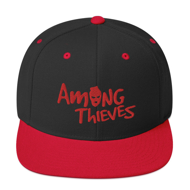 Among Thieves | Snapback