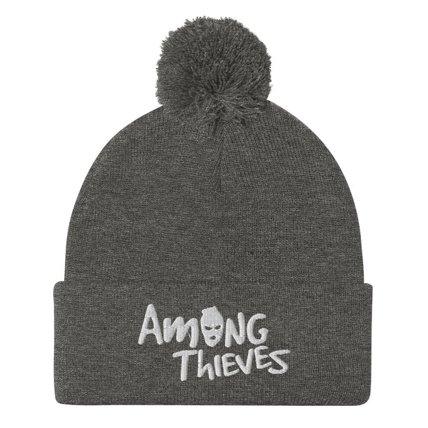 AMONG THIEVES | Beanie