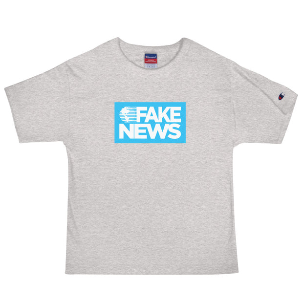 FAKE NEWS | T-Shirt