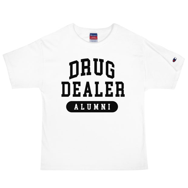 DRUG DEALER ALUMNI | T-Shirt