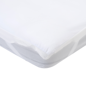R90 Microvent Linen Pack