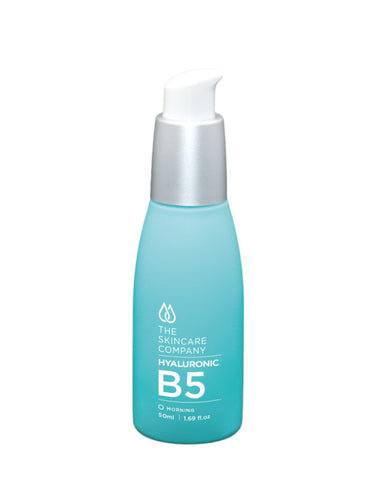 The Skincare Company Hyaluronic B5 Serum