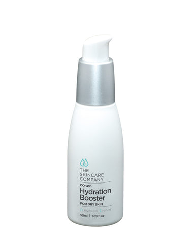 The Skincare Company Hydration Booster
