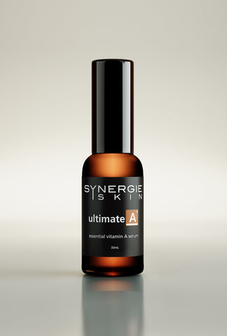 Synergie Ultimate A 30ml