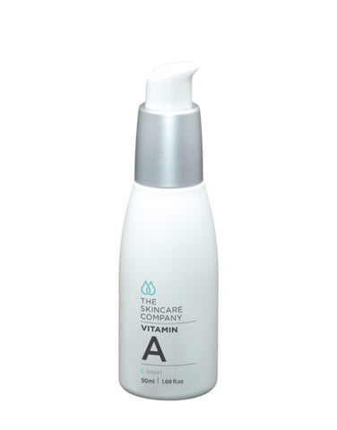 The Skincare Company Vitamin A Anti-Aging Serum