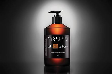 Synergie CelluTite Body