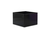 Black Large Posy Box