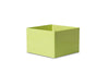 Mint Large Posy Box