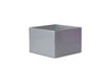 Silver Large Posy Box