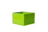Lime Large Posy Box