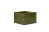 Moss Large Posy Box