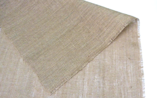 Jute Wrap 20 Sheet Pack