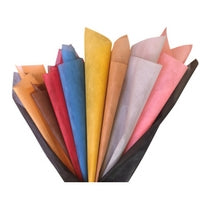 Non Woven Sheets - Value Pack 500 Sheets Mixed Colours