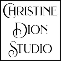 Christinedionstudio