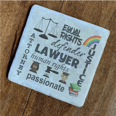 stone-coaster-lawyer