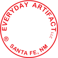 everydayartifactwholesale